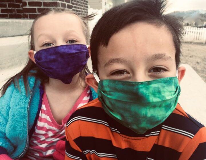 Coronavirus in Ohio: Masks required for K-12 students