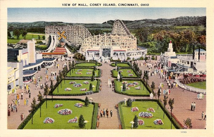 17 Curious Facts About Coney Island