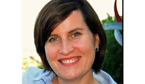Michelle Dillingham Ojbects to Mayor Cranley's Outdoor Dining Expansion
