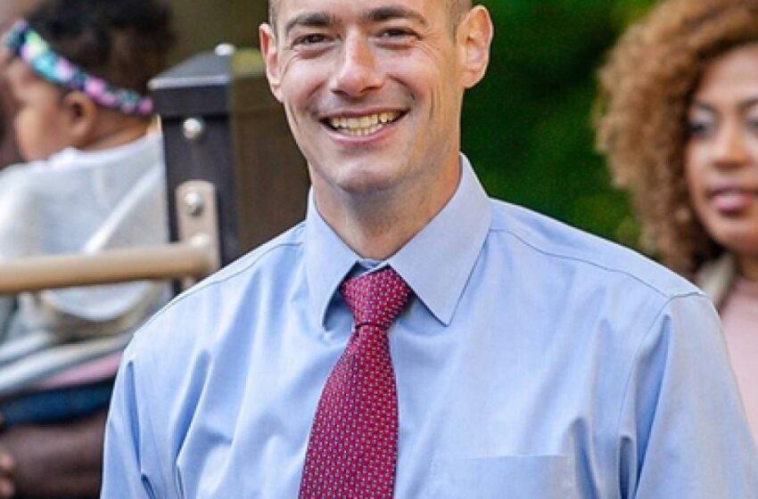 Councilman Landsman Announces 'Balanced Development' Scorecard