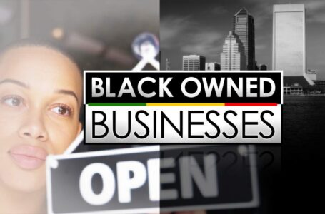 Support Black-Owned Businesses: 181 Places to Start