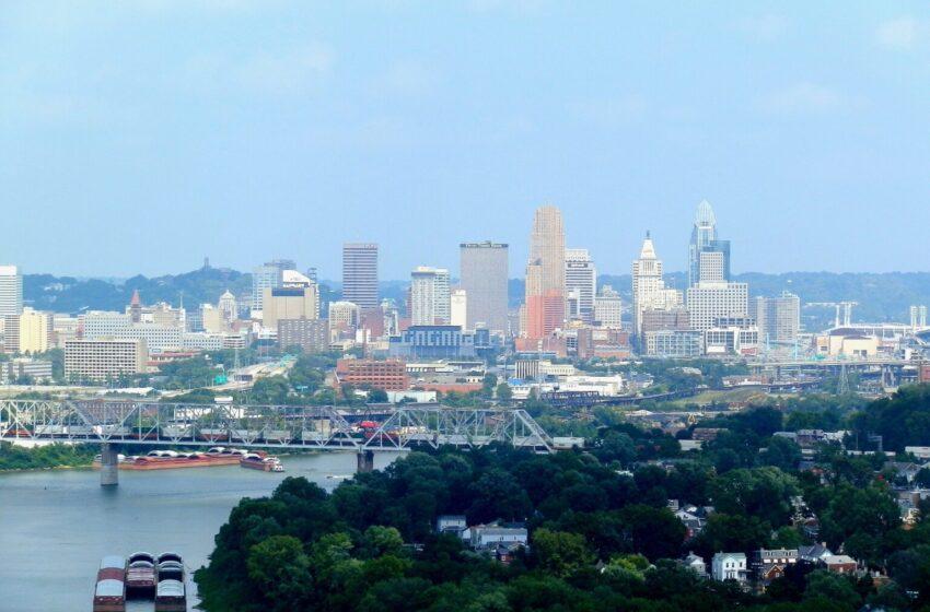 Aftab Pureval announces Comprehensive Economic Plan for Cincinnati