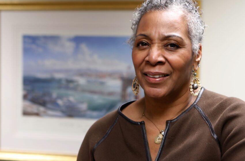 Southwest Ohio Democrats Catherine Ingram, Cecil Thomas announce 2022 runs